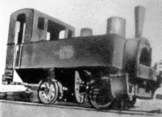Fișier:Locomotiva Bucuresti-Giurgiu 1868.jpg