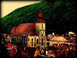 Biserica neagra Brasov.jpg