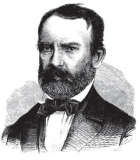 August Treboniu Laurian.jpg