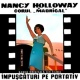 Nancy Holloway si Madrigal - 45-EDC 918.jpg